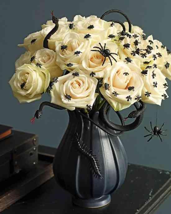 halloween-centerpiece