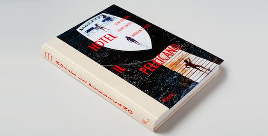 hotel-pellicano-libro