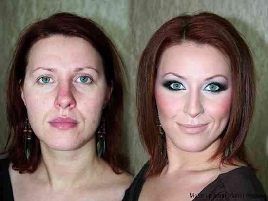 makeup-before-after-vandreev-6