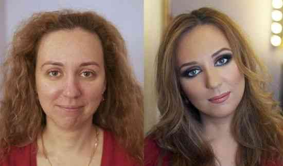 makeup_miracles_before_and_after_part_3_640_01