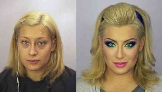 makeup_miracles_before_and_after_part_3_640_06