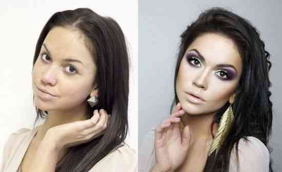 makeup_miracles_before_and_after_part_3_640_10