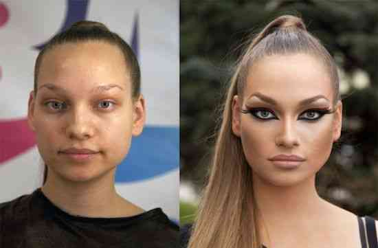 makeup_miracles_before_and_after_part_3_640_13