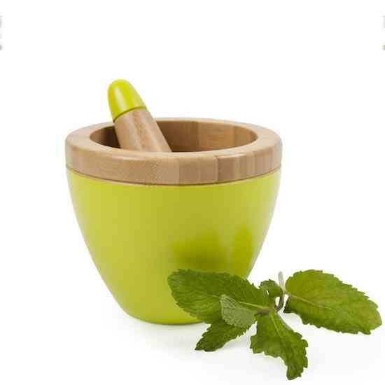 pilao-core-bamboo-modern-verde-13cm-1604006600601_zoom144