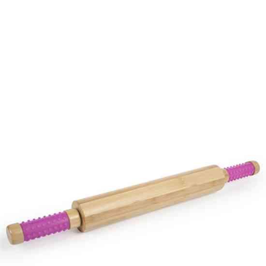 rolo-de-massa-core-bamboo-modern-rosa-1602007004101_normal