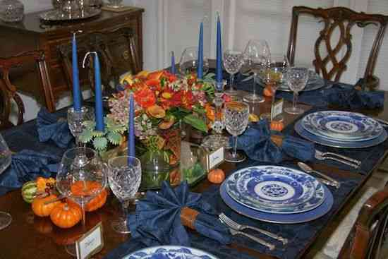 susanhanksgiving-2008-Table-008