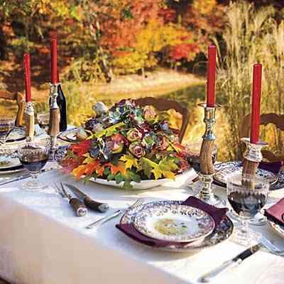 thanksgiving-table-l