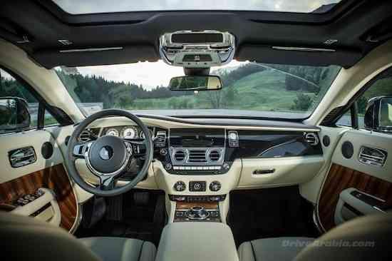 2014-Rolls-Royce-Wraith-in-Austria-5