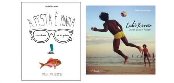CasaSoma_GuardaChuva_livros