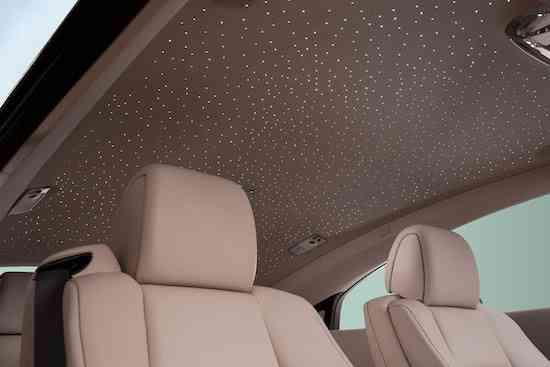 Rolls-Royce-Wraith-212