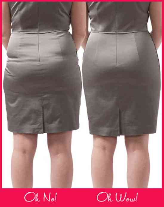 Spanx-Control-Pants-Before-After