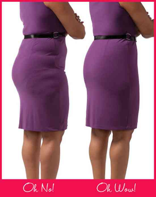 Spanx-Higher-Power-Before-After