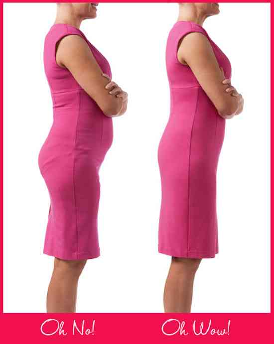 Spanx-Shape-Suit-Before-After