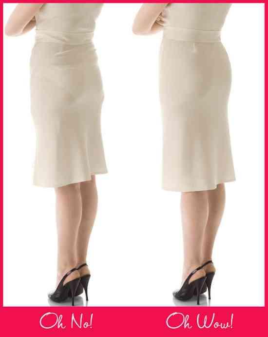Spanx-Undie-Tectable-Bodysuit-Before-After
