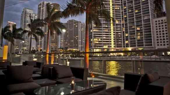 Zuma-Miami-02