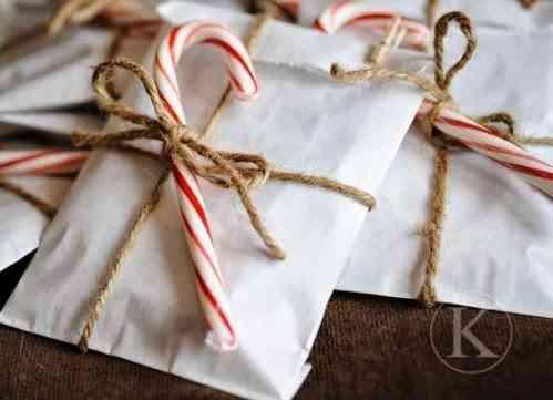 christmas-wrapping-20