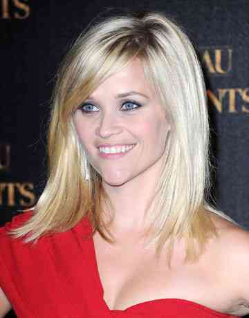 hbz-reese-witherspoon-081711-de-sm