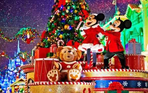 natal-dezembro-disney-orlando