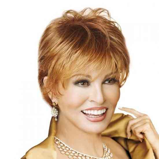 raquel-welch-per-cke-richmond-mono-makeup-1457400273