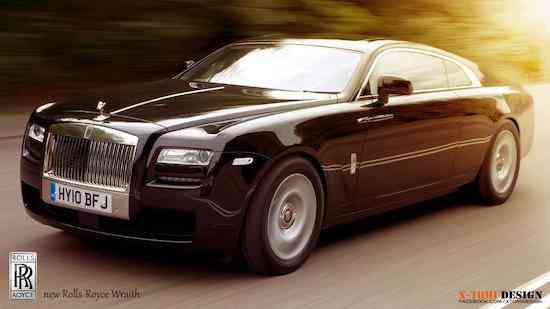 rolls-royce-wraith-rendering-released-54664_1