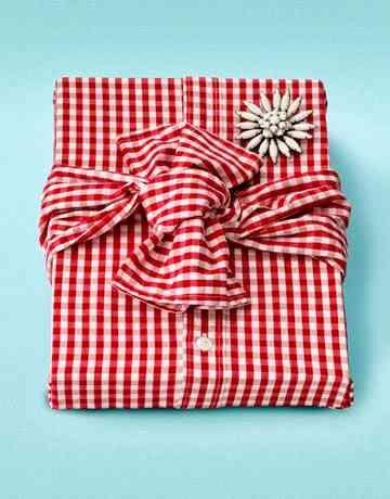 shirt-wrap-1209-de