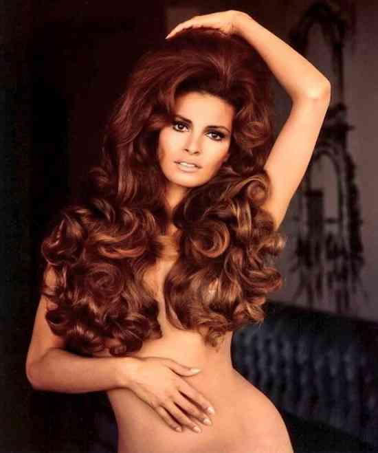 terry-neill-raquel-welch-ca-1037628084