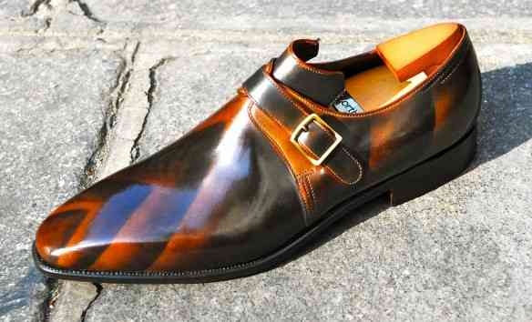 pierre-corthay-shoes-hand-made-bespoke-paris-parisian-maison-camouflage