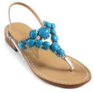 sandali-irina-1
