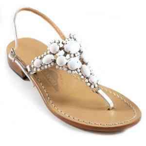 sandali-irina-2