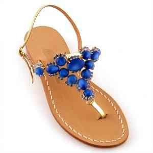 sandali-irina
