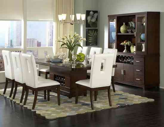 55-121-122-modern-dining-room-furniture