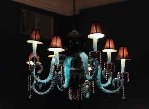 Adam-Wallacavage-Octopus-Chandelier-5