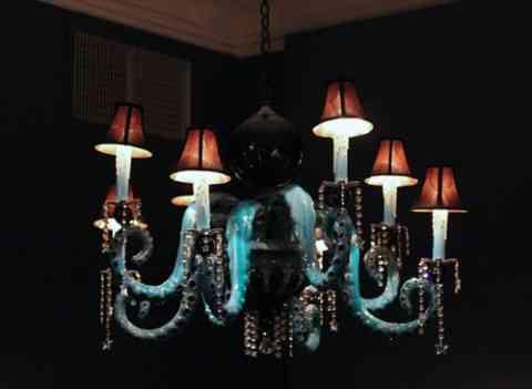 Adam-Wallacavage-Octopus-Chandelier-5