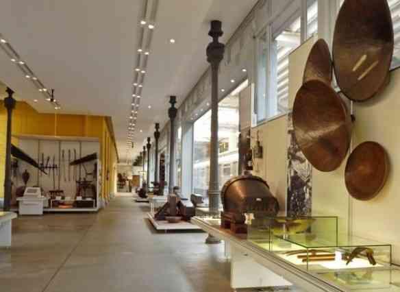 Museu-Artes-e-Oficios-3-600x438
