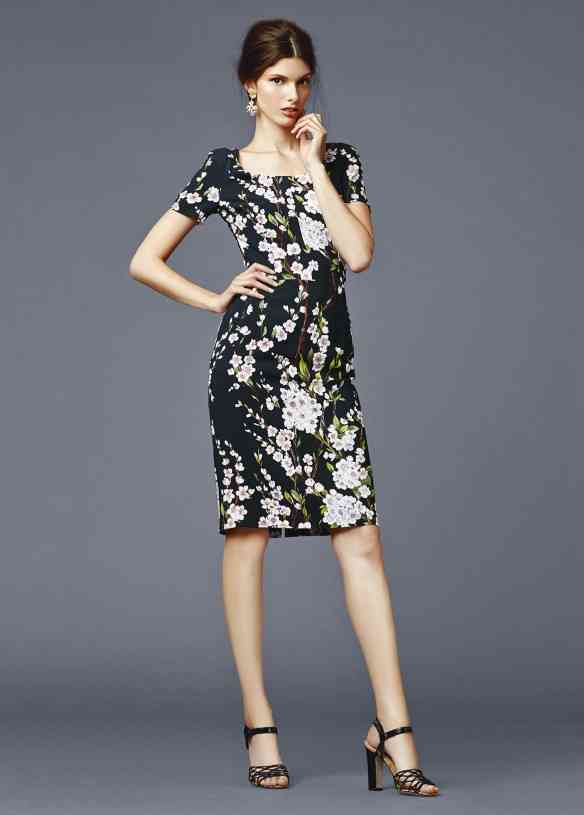 dolce-and-gabbana-ss-2014-women-collection-109-zoom