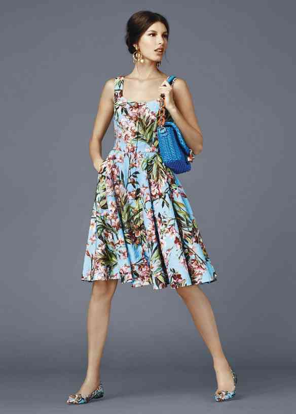 dolce-and-gabbana-ss-2014-women-collection-113-zoom