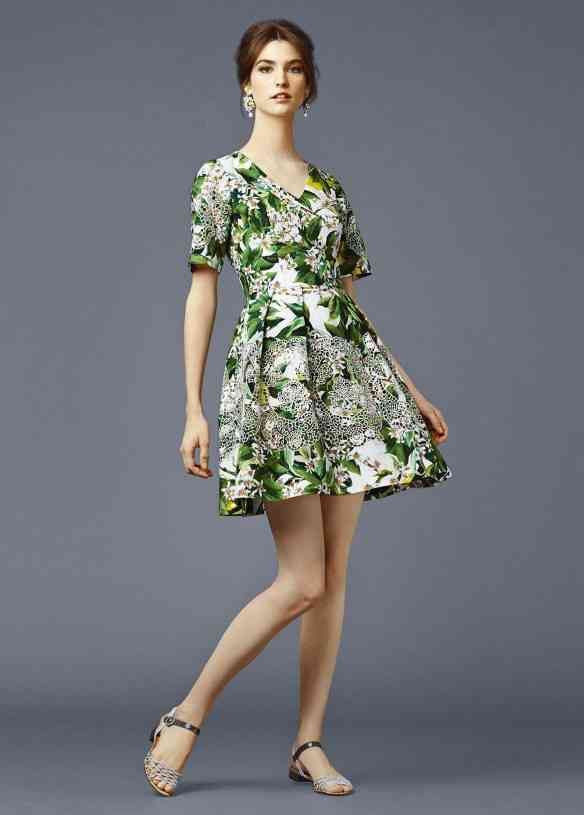 dolce-and-gabbana-ss-2014-women-collection-129-zoom