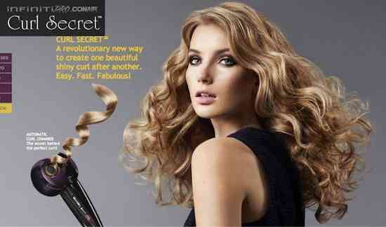 1383093872_561403487_1-Pictures-of--Babyliss-Conair-Infiniti-Pro-Curl-Secret-Automatico-Miracurl