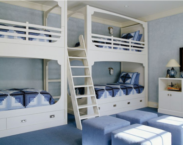 4_bunks-resized-600