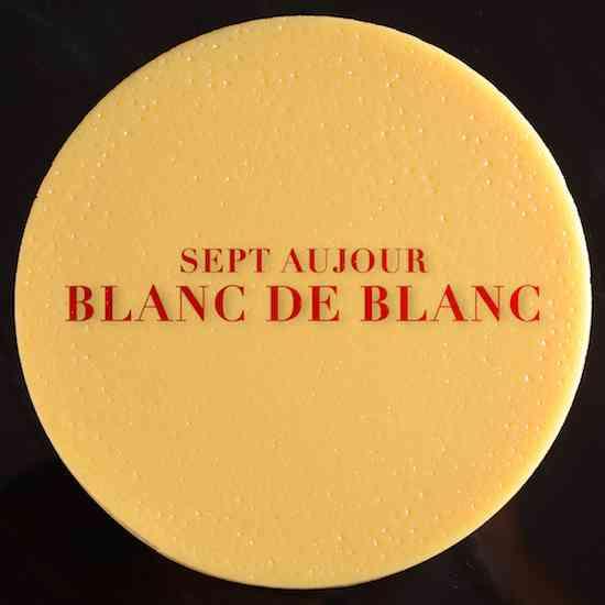 BLANC-DE-BLANC_01