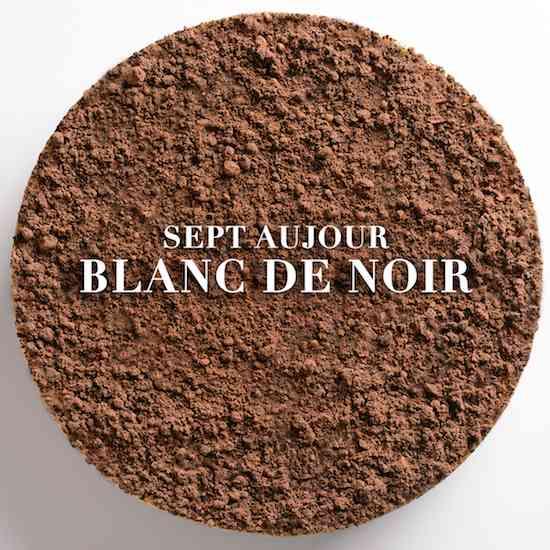 BLANC-DE-NOIR_01