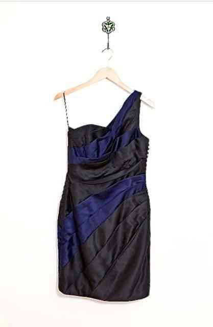 André Lima e seus vestidos super sensuais!