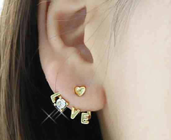Love_earring_Gold_copy