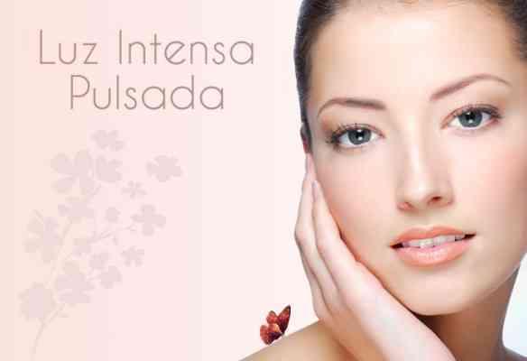 Luz-Intensa1