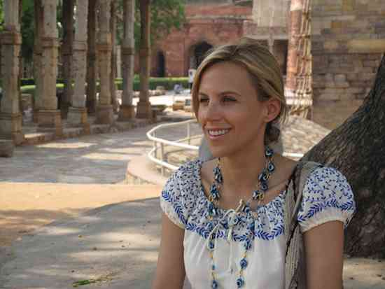 Tory_Burch_in_India