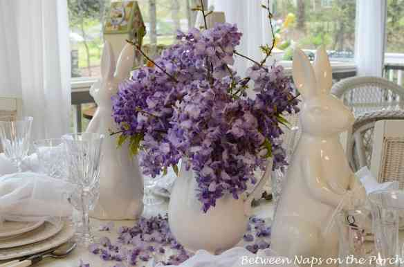 b+Bunny+and+floral+centerpiece_wm