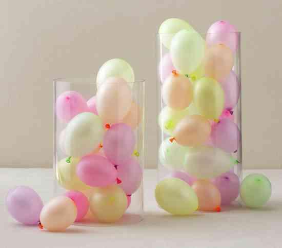 balloons-final_gal