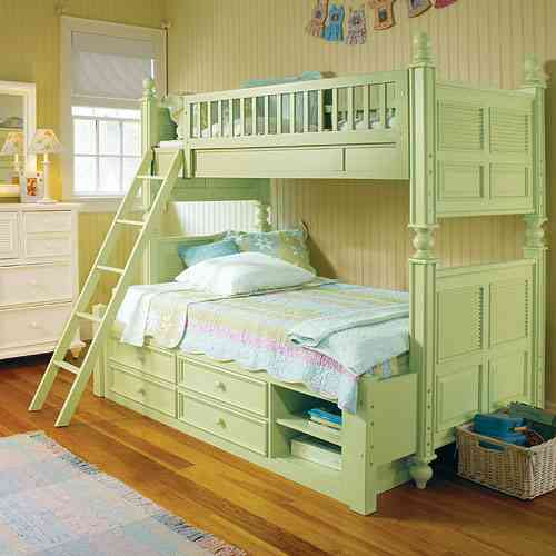 bunk-beds-design-ideas