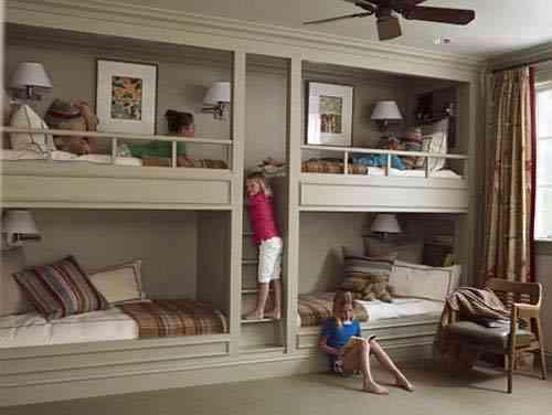 bunkbeds.jpg-theenglishroom