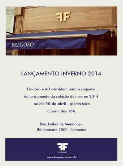 convite_fragoso_inverno_14_novo